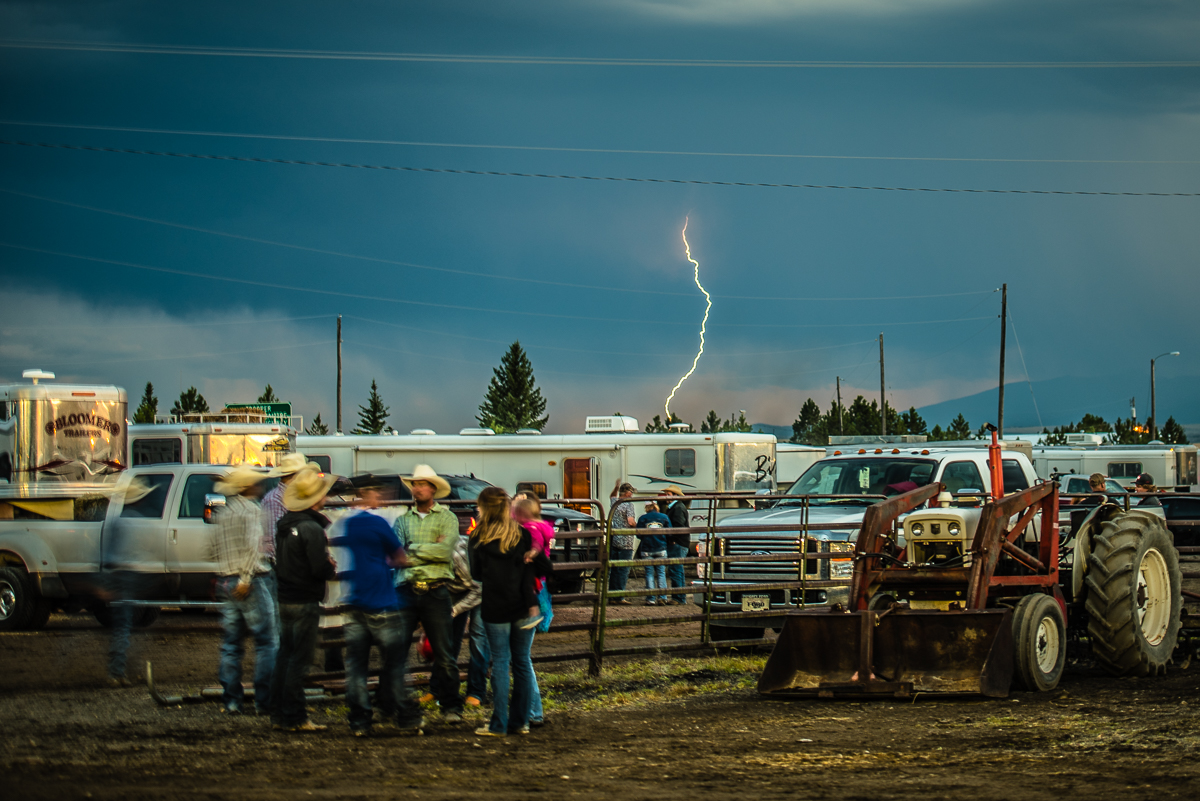 Three Forks Rodeo_0716-222